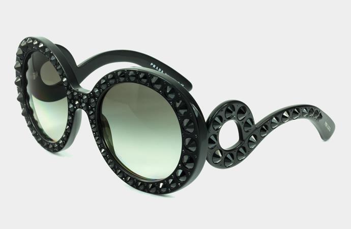 prada-ornate-sunglasses-0
