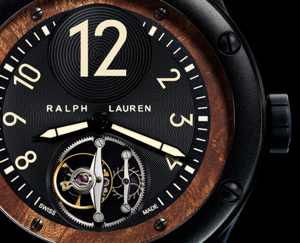 ralph-lauren-flying-tourbillon-1