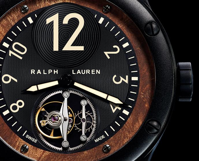 ralph-lauren-flying-tourbillon-1