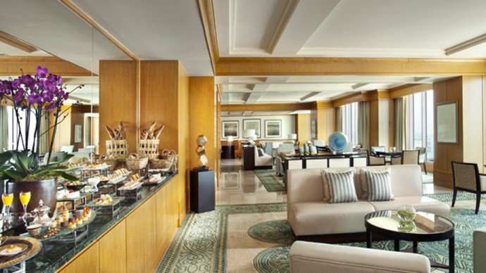 Worldwide Travel Guide And Best Hotels The Ritz Carlton