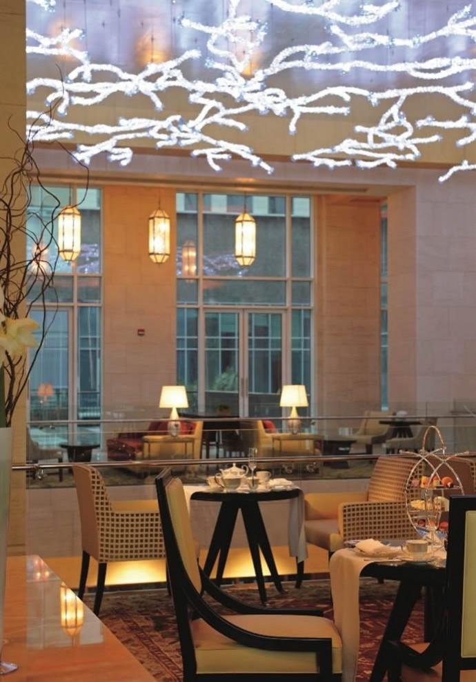 ritz-dubai-difc-lobby-lounge