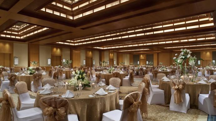 ritz-dubai-difc-samaya-ballroom