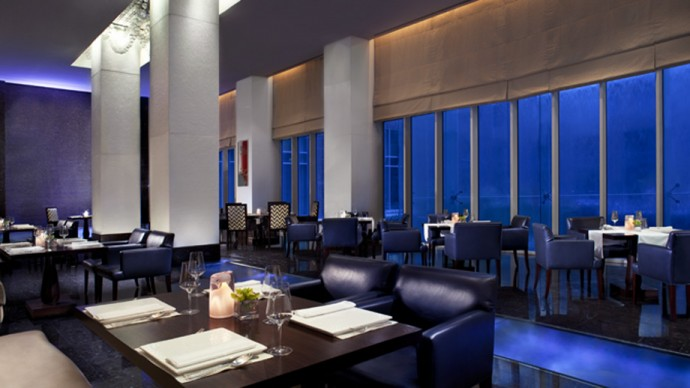 ritz-dubai-difc-spa-blue-rain-thai-restaurant