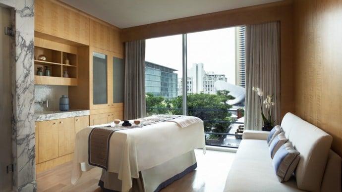 ritz-dubai-difc-spa-treatment-rooms