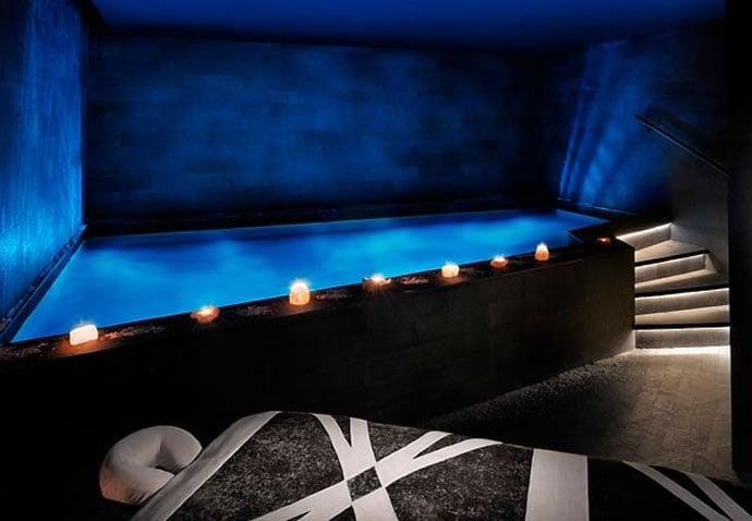 saray-spa-dead-sea-flotation-pool