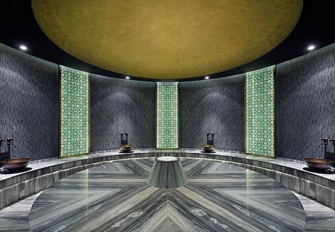 saray-spa-hammam