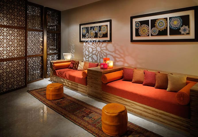 saray-spa-majilis-reception-area