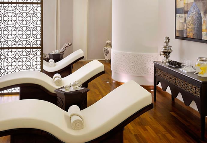 saray-spa-relaxation-area
