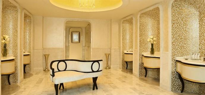st-regis-abu-dhabi-remede-spa-ladies-dressing-room