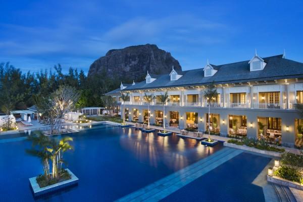 st-regis-mauritius-resort-0