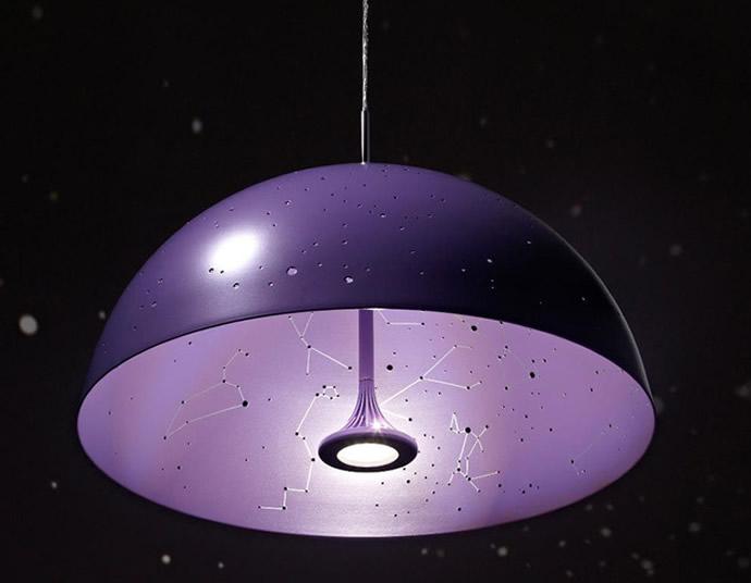 starry-starry-night-constellation-light