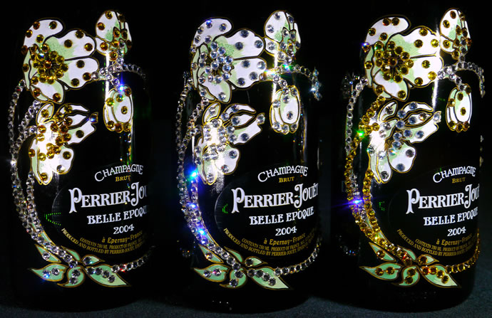 swarovski-studded-perrier-jouet-champagne-2