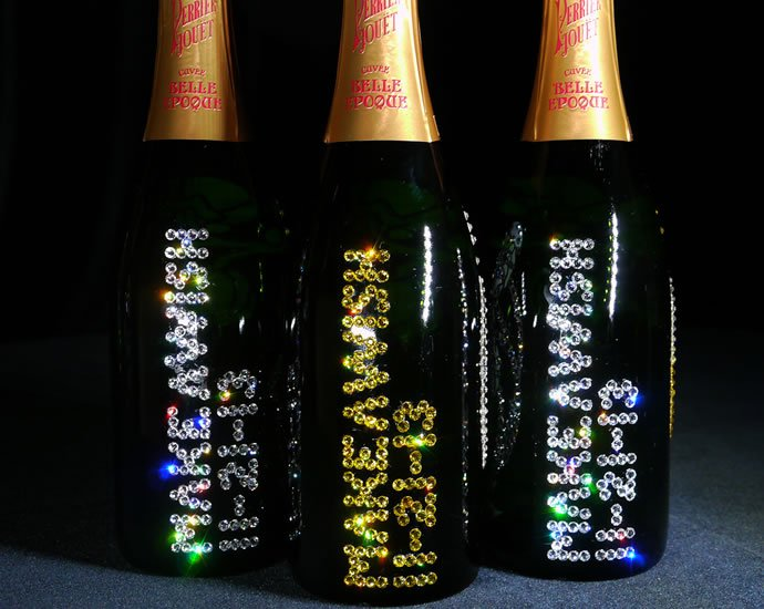 swarovski-studded-perrier-jouet-champagne-3