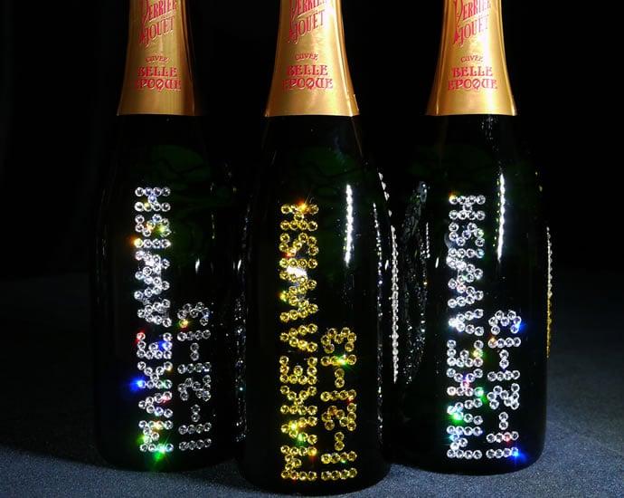 swarovski-studded-perrier-jouet-champagne-3