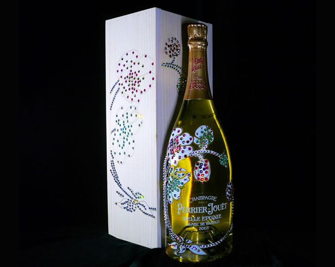 swarovski-studded-perrier-jouet-champagne-4