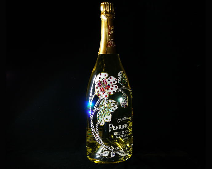 swarovski-studded-perrier-jouet-champagne-5