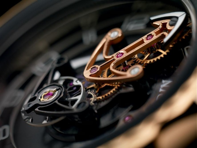 ulysse-nardin-freak-cruiser-4