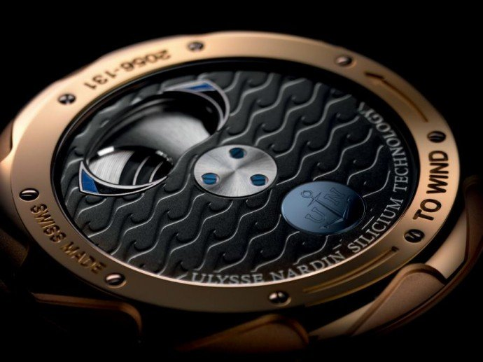 ulysse-nardin-freak-cruiser-5