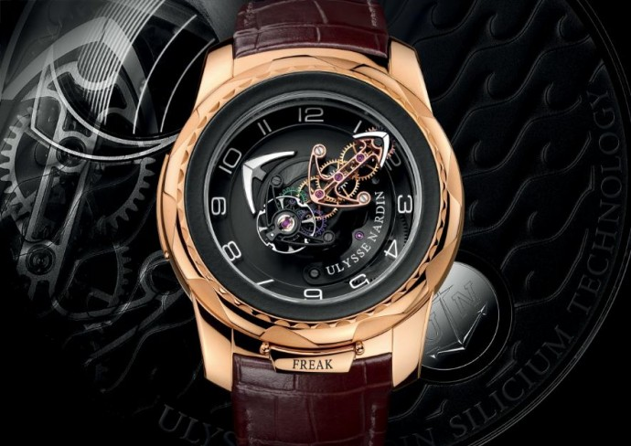 ulysse-nardin-freak-cruiser-6