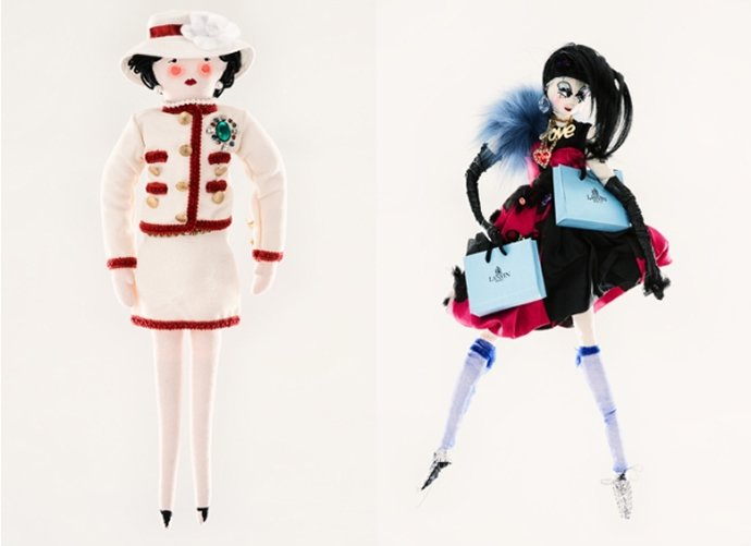 unicef-doll