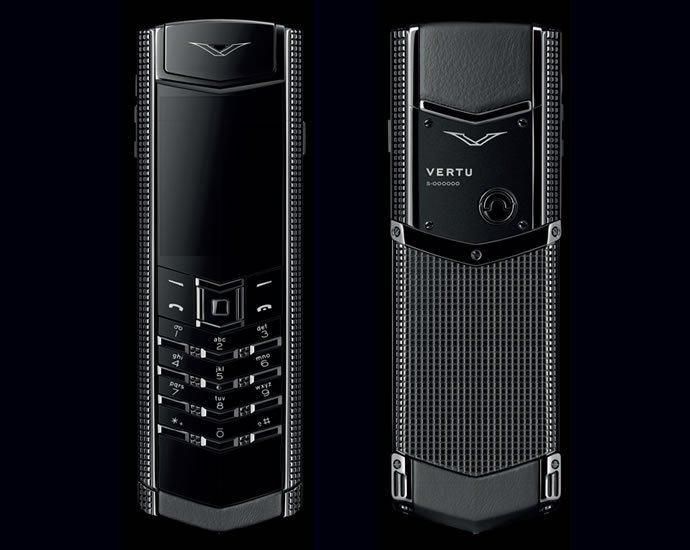 vertu-signature-clous-de-paris-black
