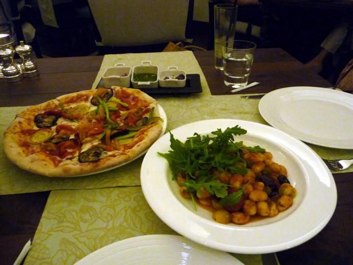 villa-toscana-pizza