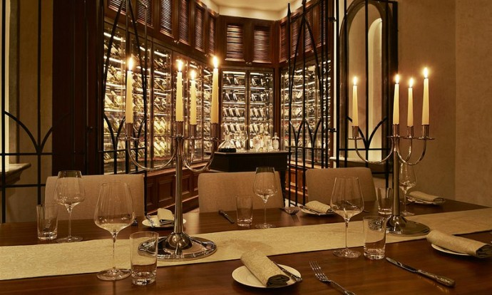 villa-toscana-private-dining-room