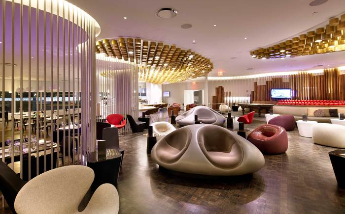 virgin-atlantic-jfk-clubhouse-1