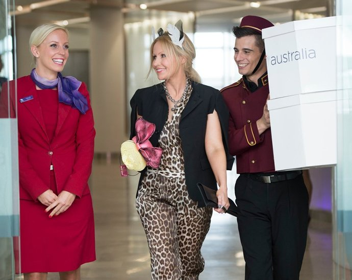 virgin-australia-hat-valet-2