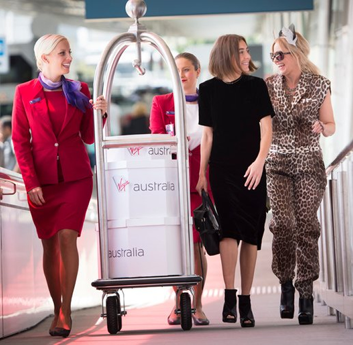 virgin-australia-hat-valet-3