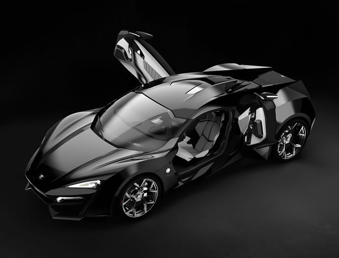 w-motors-lykan-hypersport-0