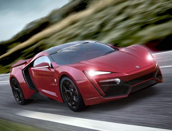 w-motors-lykan-hypersport-16