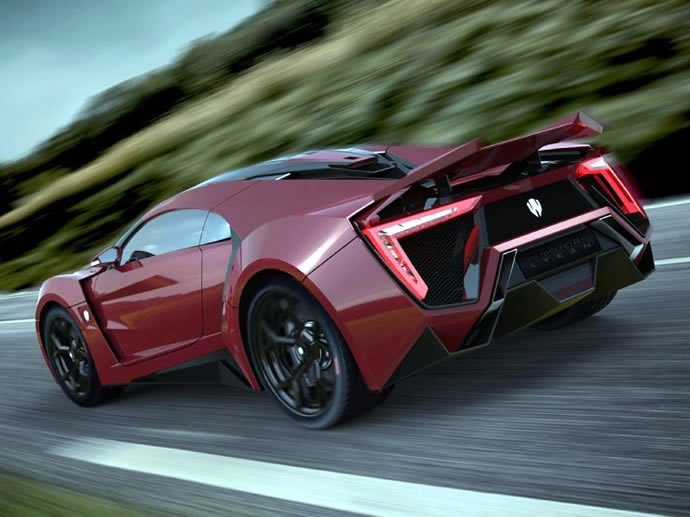 w-motors-lykan-hypersport-17