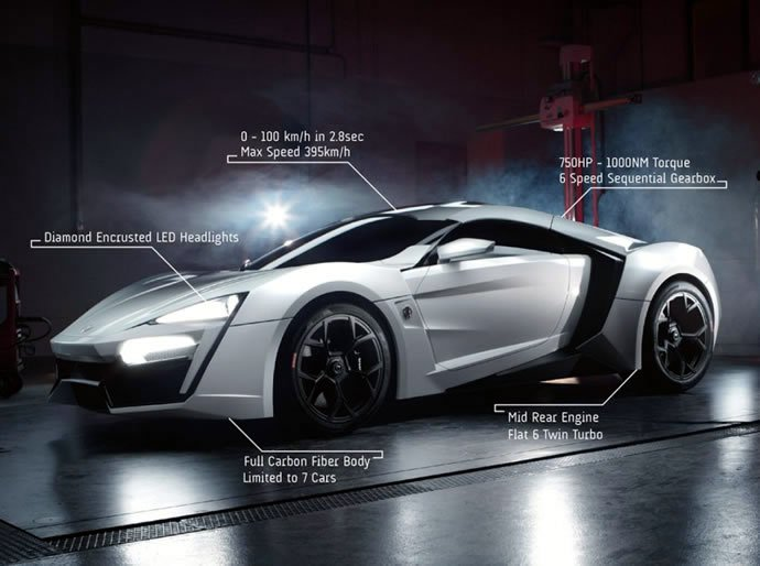 w-motors-lykan-hypersport-18