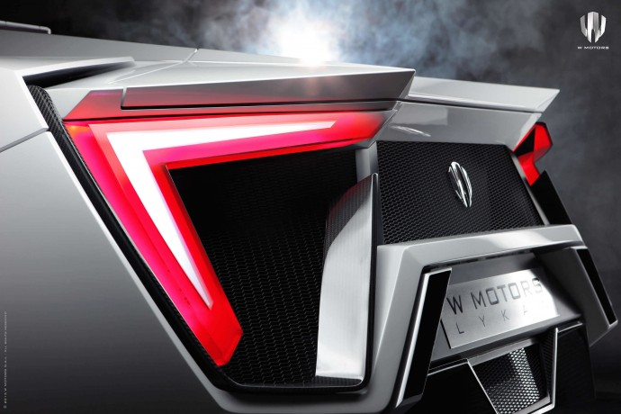 w-motors-lykan-hypersport-8