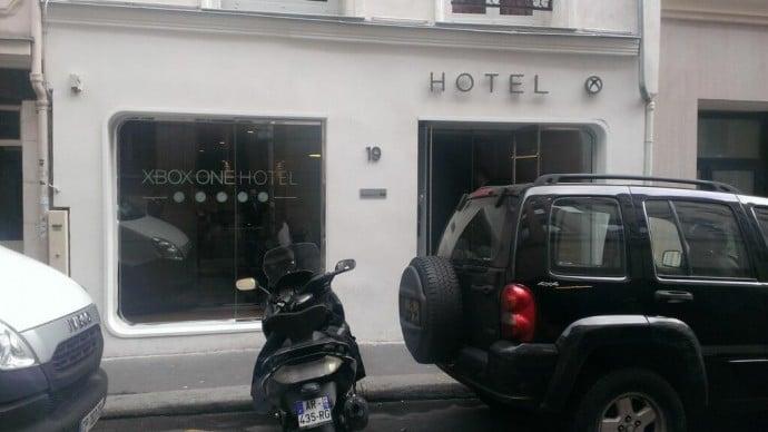 xbox-one-hotel-day