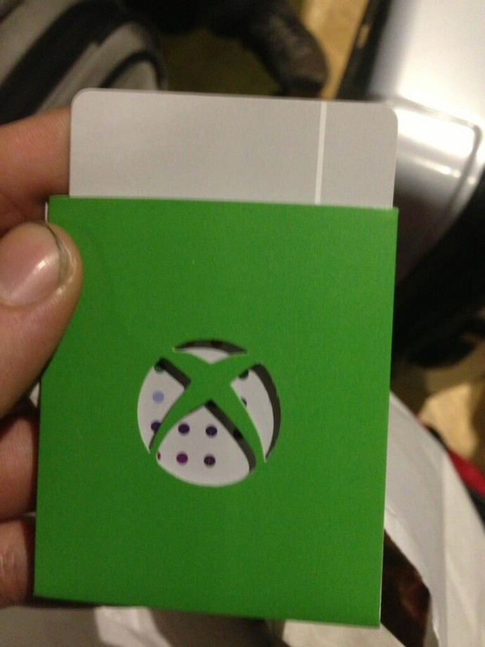 xbox-one-hotel-room-key
