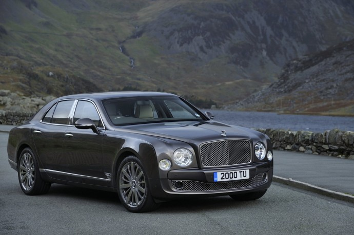 2014-bentley-mulsanne-1