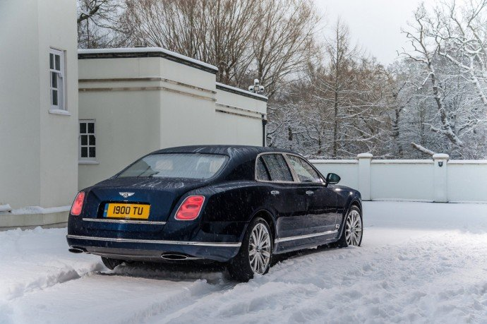 2014-bentley-mulsanne-3