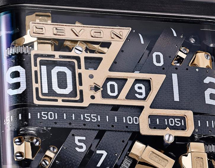 Devon-Tread-1G-1