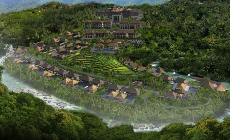 Ritz-Carlton-Reserve-Bali