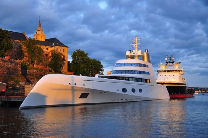 a-yacht-1