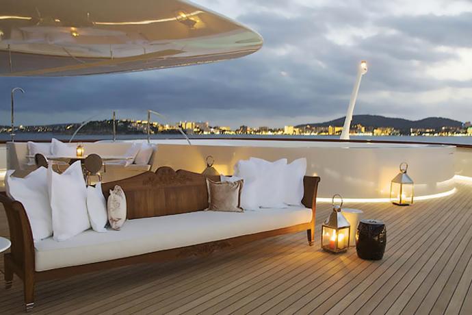 a-yacht-3