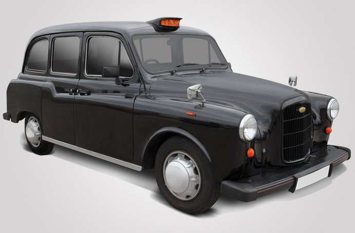 authentic-london-taxi-cab