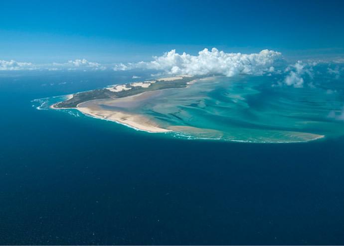 bazaruto-island-3