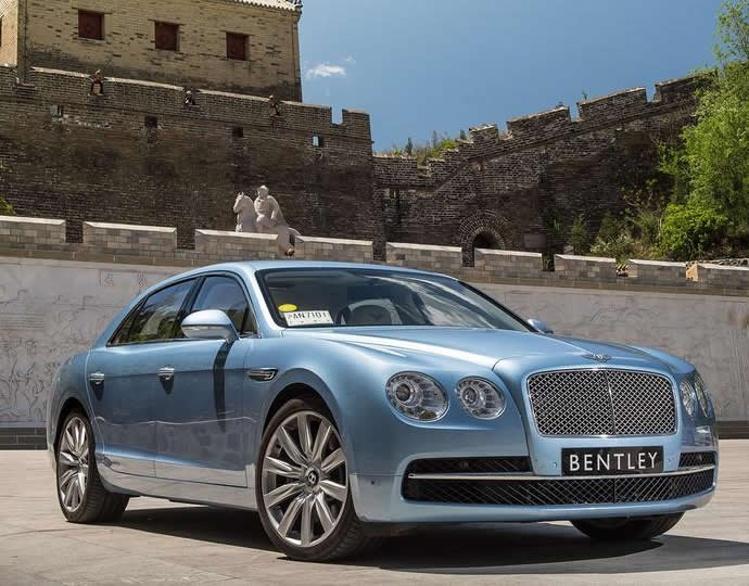 bentley-flying-spur-1