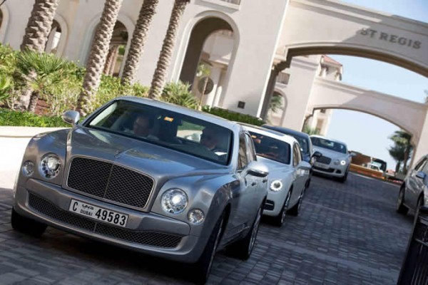 bentley-st-regis-1
