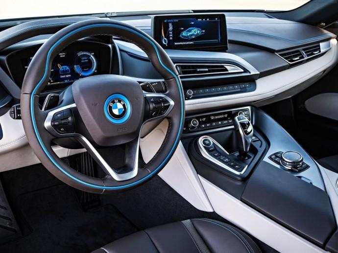 bmw-i8-interior