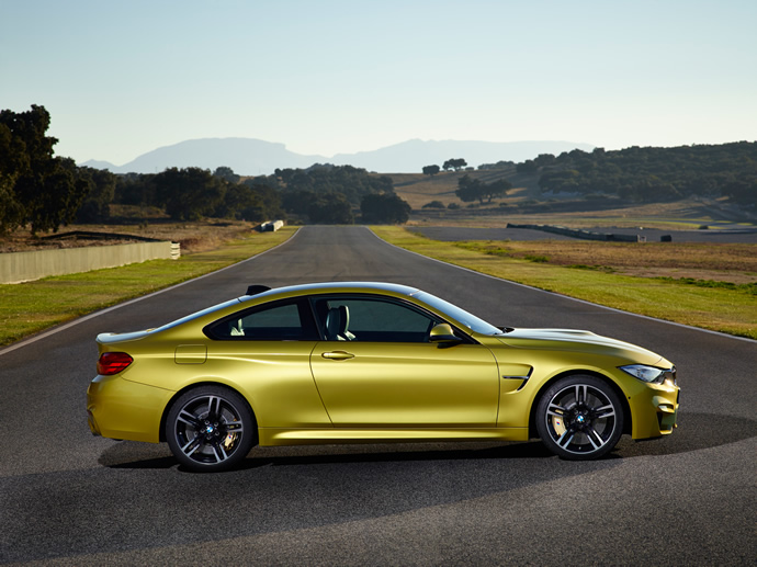 bmw-m4-coupe-5