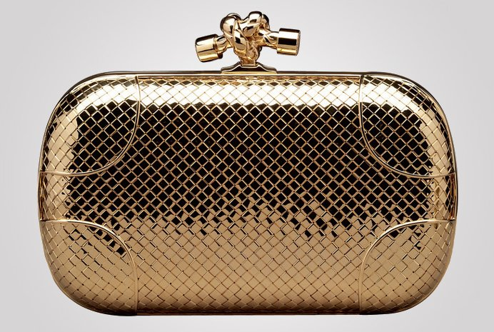 bottega-veneta-s-knot-clutch-gold-1